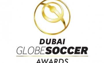 Globe Soccer Awards 2019: Οι κορυφαίοι του ποδοσφαίρου στη NOVA