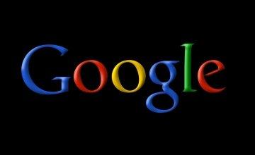 Δυο καλώδια οπτικών έριξαν την Google σε όλο τον κόσμο