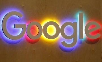 Τέλος εποχής για την Google