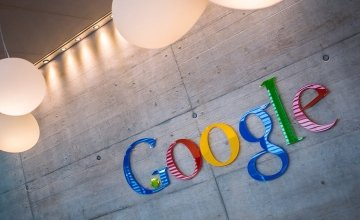 Οι αναζητήσεις της χρονιάς στο Google
