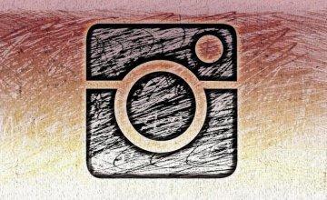 Η λειτουργία που ετοιμάζει το Instagram μόνο για τους χρήστες των iPhone!