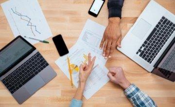 ΙΟΒΕ: Ενίσχυση της νέας επιχειρηματικότητας το 2019