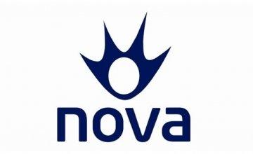 «Διαβολοβδομάδα»…Part IIΙ στην EuroLeague και η «μάχη» του Προμηθέα Πάτρας αποκλειστικά στα κανάλια Novasports!