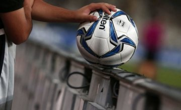 Με ΠΑΟΚ, Ολυμπιακό και ΑΕΚ οι αθλητικές μεταδόσεις της ημέρας