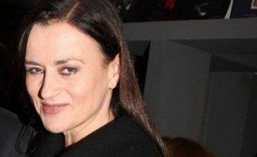 Καρυοφυλλιά Καραμπέτη: «Το αυτοσχέδιο σινεμά ήταν και το πρώτο ερέθισμα για μένα»