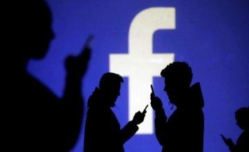 Facebook: Ο απόλυτος βασιλιάς των εφαρμογών την τελευταία δεκαετία