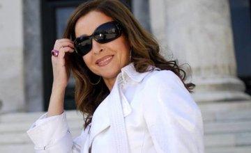 Βίκυ Λέανδρος: «Δεν είχα ποτέ ανασφάλεια με την καριέρα μου»