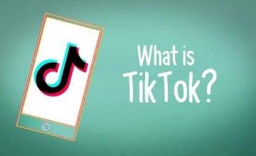 Tik Tok: Η εφαρμογή με τα βίντεο για την οποία παραληρεί όλη η γενιά Gen Z