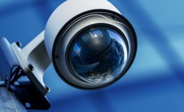 Πρόστιμο 15.000 ευρώ σε εταιρεία για παράνομη βιντεοσκόπηση σε χώρους εργασίας