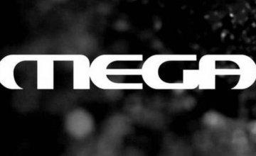 Mega: Βγαίνει και πάλι «στον αέρα» – Δείτε πότε