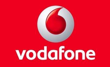 Vodafone: Προβλήματα στο δίκτυο σταθερής