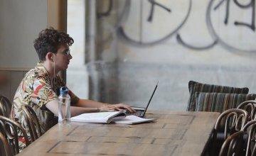 Ο φόβος για τα προσωπικά δεδομένα αλλάζει τις συνήθειες στο Διαδίκτυο