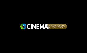 Νέο pop-up κανάλι COSMOTE CINEMA OSCARS με οσκαρικές ταινίες και ειδικές εκπομπές Εισερχόμενα x