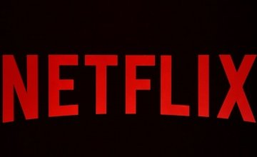 Netflix: Διεθνοποιεί τις παραγωγές του και «αντέχει» στον ανταγωνισμό