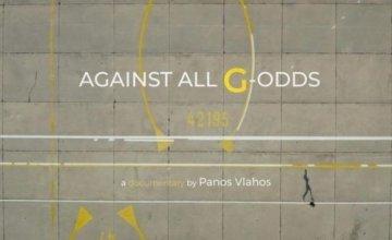 Against all G-odds: Ένα ντοκιμαντέρ για τον πρώτο Μαραθώνιο των Ολυμπιακών Αγώνων του 1896