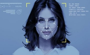 ΕΕ: Σκέψεις πενταετούς απαγόρευσης χρήσης τεχνολογίας αναγνώρισης προσώπου