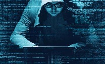 Προειδοποιήσεις ειδικών για τον ανερχόμενο κίνδυνο των λογισμικών παρακολούθησης