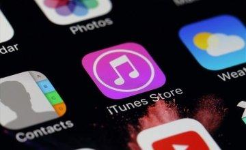 Οι εφαρμογές με τα περισσότερα downloads τη δεκαετία 2010-2019