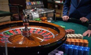 Ζήτημα ωρών οι επίσημες ανακοινώσεις για το καζίνο στο Ελληνικό