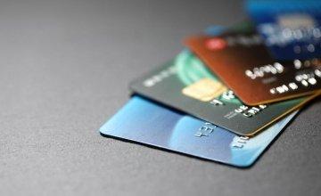 Νέο σύστημα ηλεκτρονικής απάτης με ψεύτικες αιτήσεις «αποζημιώσεων»