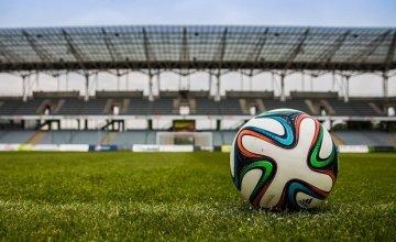 Το ντέρμπι Νάπολι–Ίντερ, όλη η Serie A και οι «μάχες» του Κυπέλλου Γαλλίας στα κανάλια Novasports!