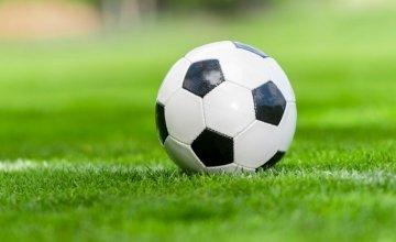 Πανδαισία ποδοσφαίρου με Μπαρτσελόνα, Ρεάλ Μαδρίτης, Μάντσεστερ Γιουνάιτεντ, Μάντσεστερ Σίτι, Serie A και Ligue1 αποκλειστικά στα κανάλια Novasports