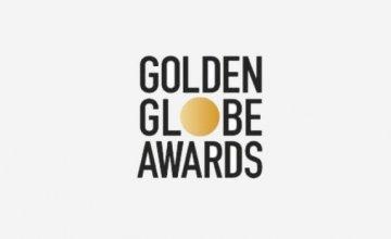 Νικητές Βραβείων Χρυσής Σφαίρας 2020