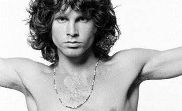 The Doors: 5 πράγματα που δεν γνωρίζαμε για την θρυλική μπάντα του Jim Morrison