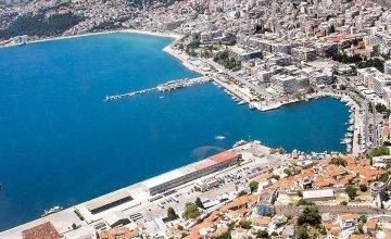 Σε εξέλιξη οι διαγωνισμοί για τα 10 περιφερειακά λιμάνια