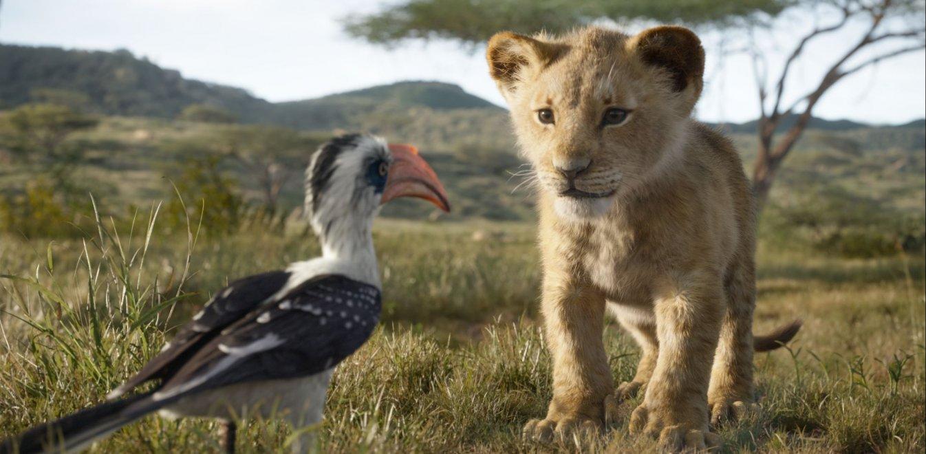 Disney+: Πότε έρχεται στην Ελλάδα ο μεγάλος ανταγωνιστής του Netflix
