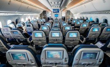 Ερχεται η μεγαλύτερη πτήση στον κόσμο διάρκειας 19 ωρών