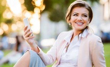 Ποια κινητά τηλέφωνα έχουν τη μεγαλύτερη διάρκεια σε μπαταρία; Ιδού η λίστα