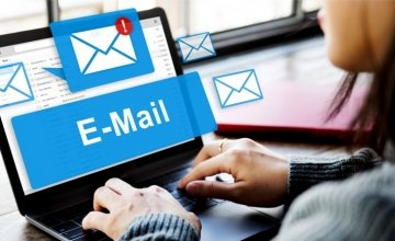 Νόμιμη η παρακολούθηση εταιρικών e-mail, παράνομη η βιντεοσκόπηση σε χώρους εργασίας