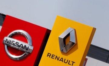 Πιθανός διαχωρισμός Nissan-Renault μετά το σκάνδαλο Γκοσν
