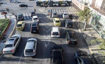 Στο στόχαστρο του Υπουργείου Μεταφορών οι οδηγοί με κακή συμπεριφορά