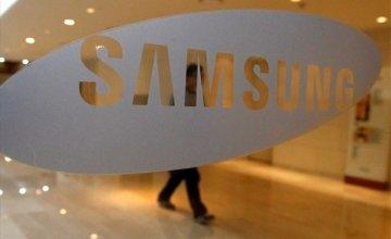 Ballie: Σφαιρικό ρομπότ που ακολουθεί το «αφεντικό» του από τη Samsung