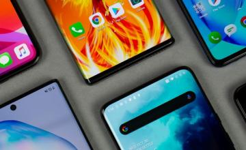 Ποιες είναι οι νέες τάσεις στα smartphones για το 2020;