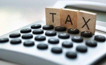 Ολες οι φορολογικές αλλαγές της νέας χρονιάς