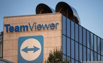 TeamViewer Ιωάννινα: Ο Ηπειρώτης που βρίσκεται πίσω από τη «Silicon Valley» της Ελλάδας