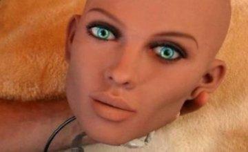 Η προηγμένη τεχνολογία φέρνει μία νέα σεξουαλική επανάσταση