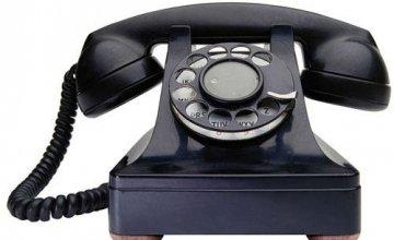 Τηλεφωνική γραμμή SOS: 15900 για γυναίκες, θύματα βίας