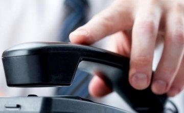 Δωρεάν οι κλήσεις για βλάβες στο τηλέφωνο – Ποιοι είναι οι 5ψήφιοι αριθμοί υποστήριξης
