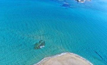 Η αρχαιότερη βυθισμένη πόλη του κόσμου είναι στην Ελλάδα και μάγεψε και το BBC
