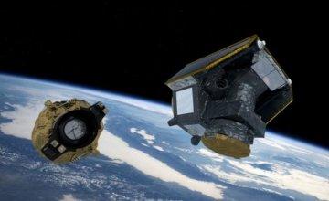 ESA: Eκτοξεύει το πρώτο ευρωπαϊκό τηλεσκόπιο CHEOPS αποκλειστικά για τη μελέτη των εξωπλανητών
