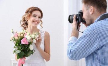 Φωτογράφιση Γάμου: Όλα όσα πρέπει να ξέρετε για την επιλογή του φωτογράφου και του πακέτου που σάς ταιριάζει