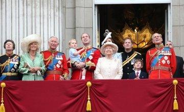 «The Story of the Royals» Ένα μοναδικό αφιέρωμα στη ζωή της Βασιλικής οικογένειας αποκλειστικά στη Nova