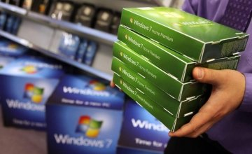 Σταματά από σήμερα η Microsoft την τεχνική υποστήριξη των Windows 7