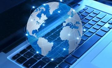 Ποια η θέση της Ελλάδας σε μέση πραγματική ταχύτητα διαδικτύου;
