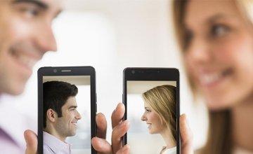 Πώς μπορεί να χρεωθείτε χωρίς να το καταλάβετε μέσω των dating apps