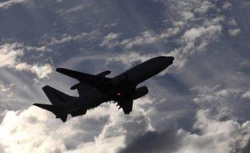 «Βόμβα» για την πτήση MH370: «Ο πιλότος αυτοκτόνησε»